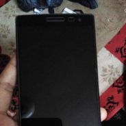 Oppo find7a