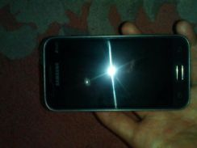 Samsung j1 mini prime