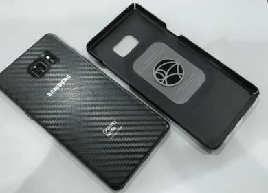 Samsung Galaxy Note FE original SME Malaysia Set