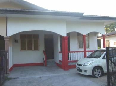 Rumah Cherang