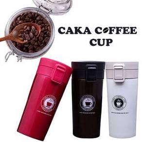 FB151 Steel Vacuum Flask Coffee bottle Cup