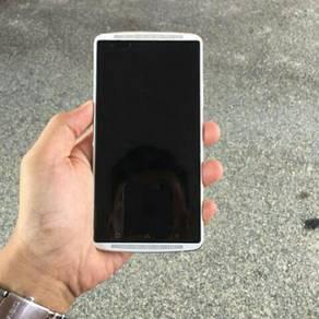 Lenovo Vibe X3 good condition