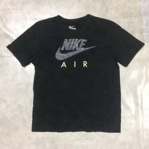 Nike Air Shirt M