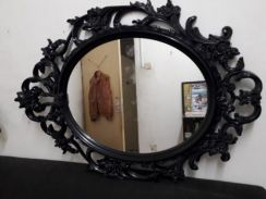 Mirror by Jakel (UNG DRILL)