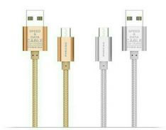 Pineng PN-306 Micro Cable Usb