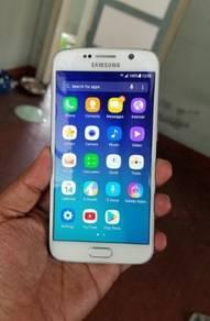 Samsung S6 SME 3/32gb LTE Ori