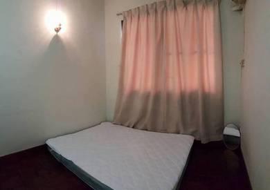 Room  for rent%u2744Taman Greenview%u2744near city mall