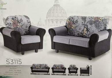 Sofa SY 3115 (190618)