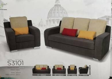 Sofa SY 3101 (190618)