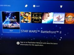 Ps4 Full 20 Games.jailbreak v5.05