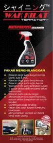Wak Kilat Multipurpose Cleaner
