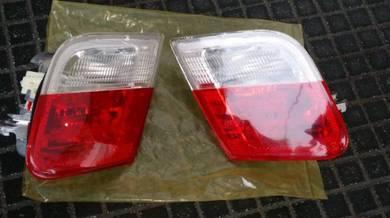 Rear inner lamp BMW E46 CI