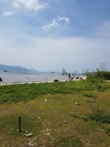 Langkawi Land, Pulau Langkawi, Kedah