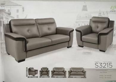 Sofa SY 3215 (190618)