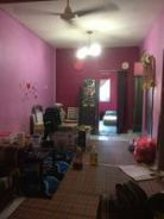 Ixora Apartment Taman Nilai 3, Nilai Level 4 Below MV + Easy Rent