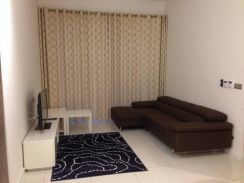 Service Residence M Suite Jalan Ampang 15th Floor with Balcony