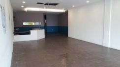 Double Storey Shop Pandan Perdana adjoining , Nr Cheras Ampangi Area