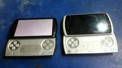 Sony ericsson 800i for part