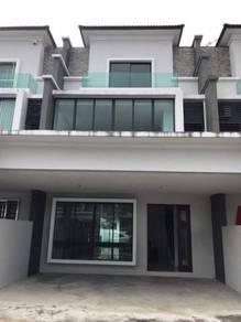 2.5 Storey Terrace, GREEN HEIGHT
