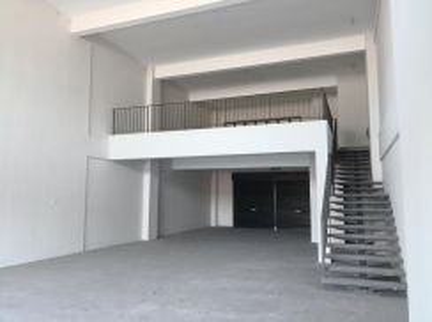 Spacious Duplex Shop Lot For Rent Serdang #FnB #Retailer #Office #UPM