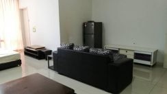 Greenfield Regency Apartment (FF) For Rent At Tampoi