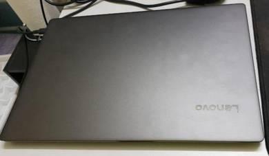 Lenovo Ideapad 720s 13