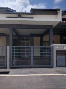 NEW Double Storey for RENT!! Bandar Ainsdale, S2 SEREMBAN