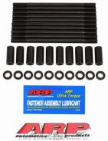 ARP Head Stud Kit Toyota Vios 1NZFE 1.5L DOHC