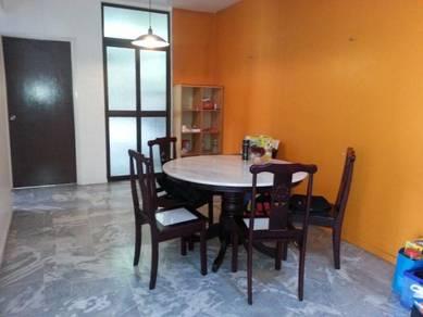 Sri Intan 1 for rent/ Condo/ Jalan Ipoh/ Jalan Kuching/ KL