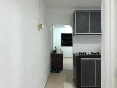 Sri Penara Rumah Sewa Renovated nr Permaisuri, Cheras, Jln ke LRT