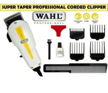 WAHL Trimmer Profesional Hair Clipper (10)