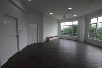 Ria Condominium For Rent