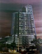 HOT!!Bangsar!! Property,100M to LRT,Register with QUALIFIED AGENT NOW!