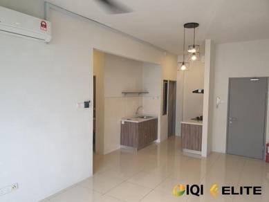 Greenfield Residence Condominium, Manggatal | Condo For Rent!