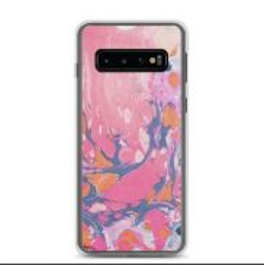 Phone case(custom