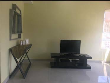 Subang 2 U6 subang Suria Rm3500 own a home Freehold