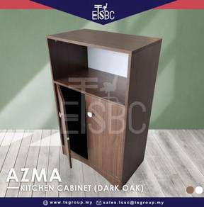 Azma kitchen cabinet