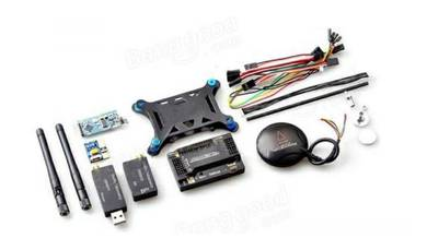 APM Flight Controller Set APM 2.8