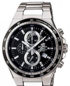 Watch - Casio EDIFICE EF546-1A1V - ORIGINAL
