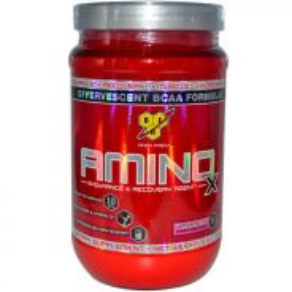 BSN Amino X (AMINO +BCAA) (70 servings)