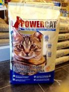 Power cat 7kg