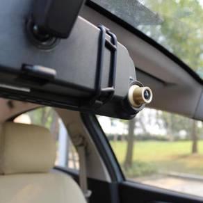 Rear-view mirrorr