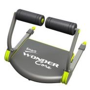 Smart Wonder Core ( YANG ASLI ) 899