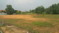 Commercial Land for Petrol Station and Building from Bangi to Ptrajaya