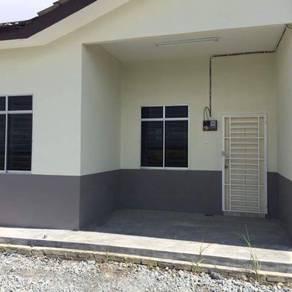 Rumah sewa di Kangar Perlis