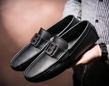 Slip-on Loafer Shoes(MSCXS 28520)