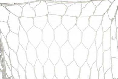 17ra c gto football net - premium hexagonal