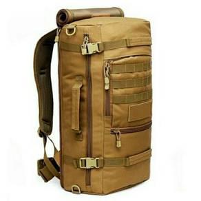 Men Popular Outdoor Waterproof Backpack. BMK000001