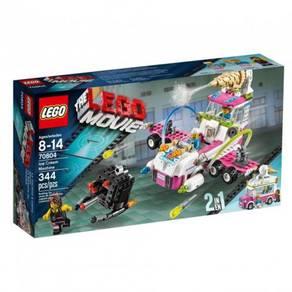LEGO 70804 Ice Cream Machine (2014)