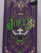 Hot Toys 16th Scale MMS382 Suicide Squad The Joker